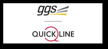 ggsnet quickline